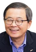 Gumi Mayor Yoo-Chin Nam
