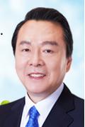 Seoul Gangseo-gu Mayor Hyun-Song Noh