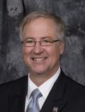 Tyler Mayor Martin Heines