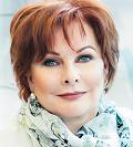 Surrey Mayor Linda Hepner