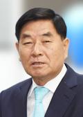 Busan Namgu Mayor Jong-Cheol Lee