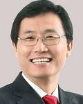 Namwon Mayor Hwan Ju Lee