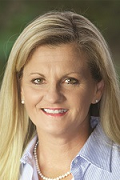 Redland Mayor Karen Williams