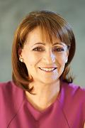 Townsville Mayor Jenny Hill