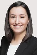 Algemesi Mayor Marta Trenzano
