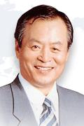 Busan Yeongdo-gu Mayor Yoon-Tae Eo