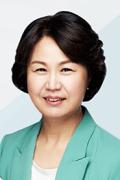 Seoul Yangcheon-gu Mayor Su-Young Kim