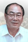 Muju-gun Mayor Jeong-Su Hwang