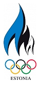 Estonian Olympic Committee