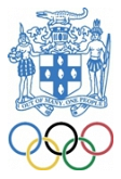 Jamaica Olympic Association