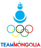 Olympic Team Mongolia