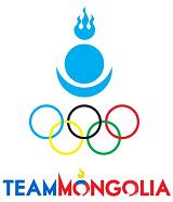 Olympic Team Mongolia