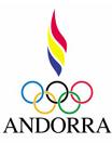 Team Andorra