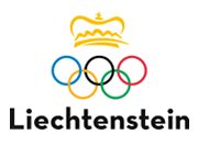 Team Liechtenstein
