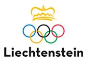 Team Liechtenstein